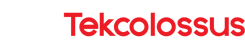 Digital Marketing Company Calgary | SEO Services Canada - Tek Colossus